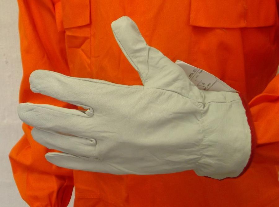 pigskin-glove-tg15