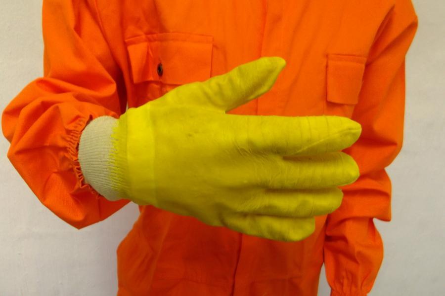cromac-glove-tg02