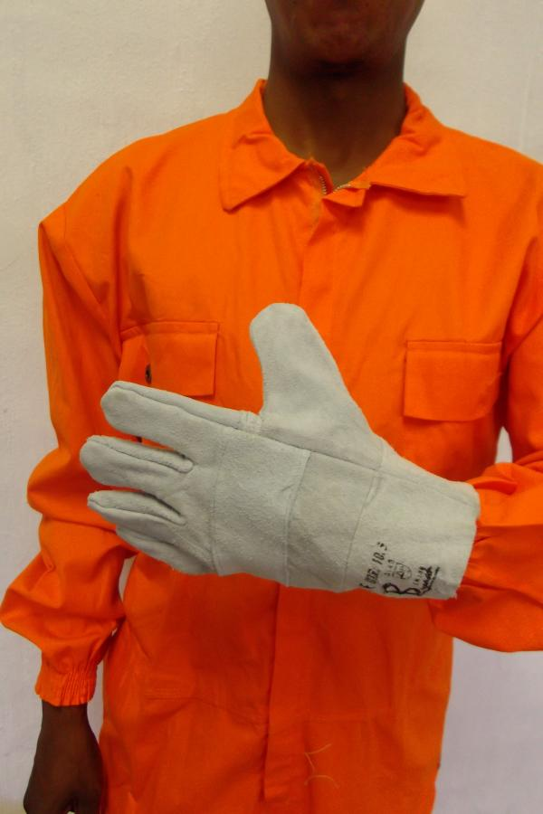 chrome-leather-wrist-tg20