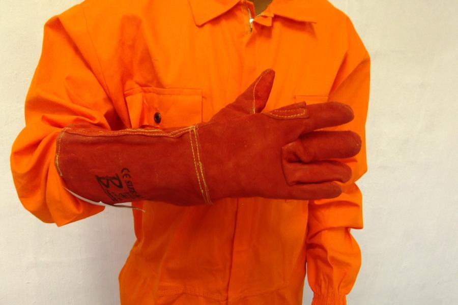 red-heat-glove-tg17