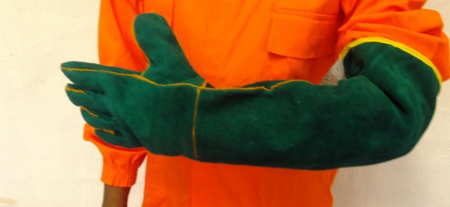 welding-glove-shoulder-tg12