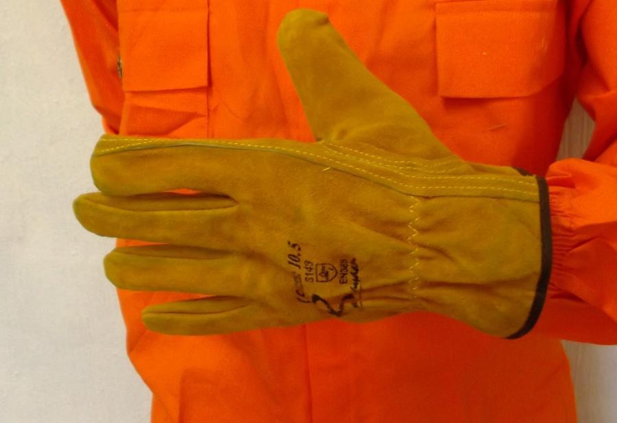 cowhide-glove-tg16