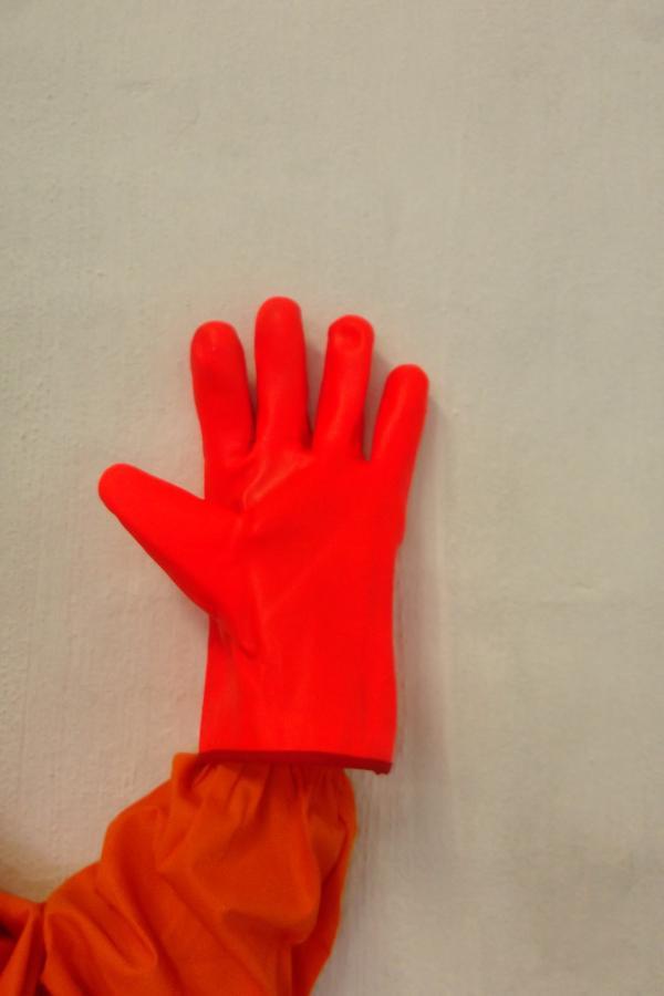 fluorescent-freezer-glove-tg18