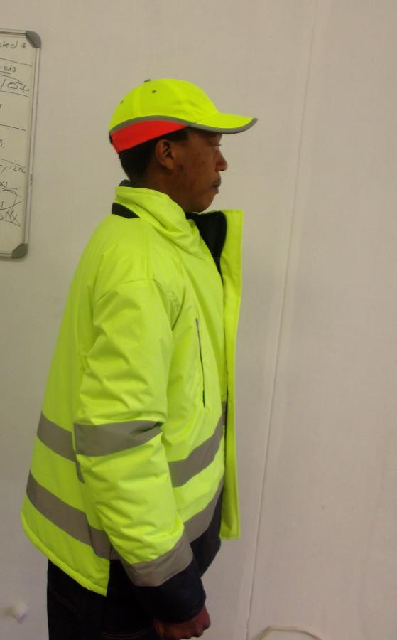 polyster-oxford-jacket-jac02