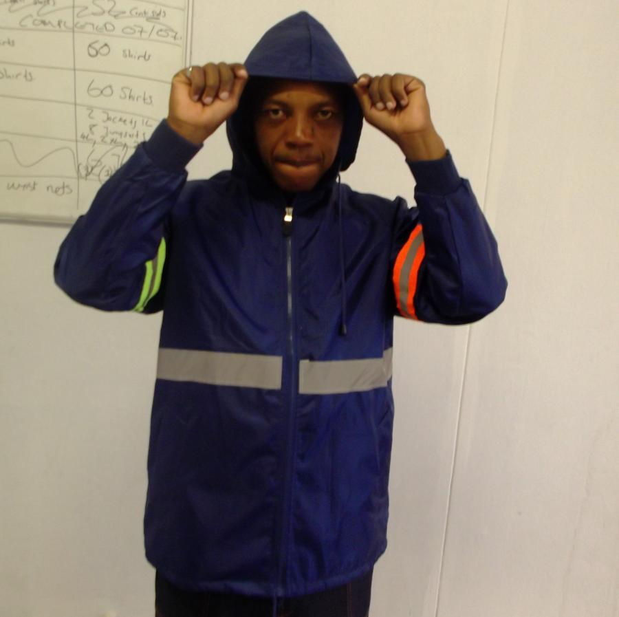 windbreaker-jacket-jac03