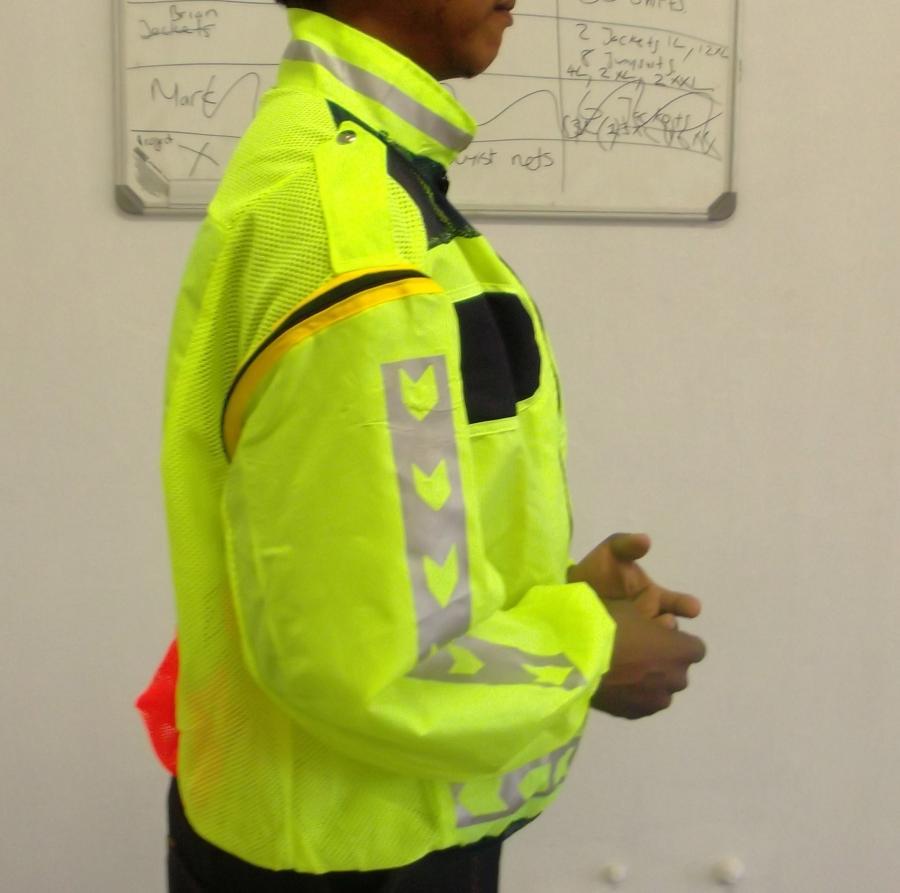 traffic-refector-jacket-jac04
