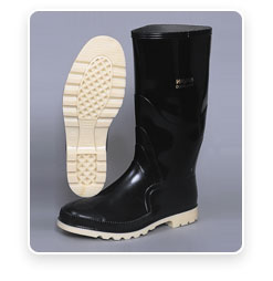 mens-duralight-black-gumboot-we01