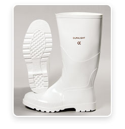 mens-duralight-white-gumboot-we02