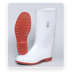 mens-duralight-gumboot-whitered-we03