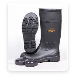 gripper-stc-gumboot-we06