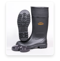 gripper-stc-gumboot-we06