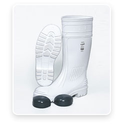 sabs-approved-egoli-all-white-gumboot-we09