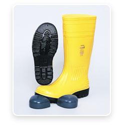 -heavy-duty-upper-yellow-stc-we11