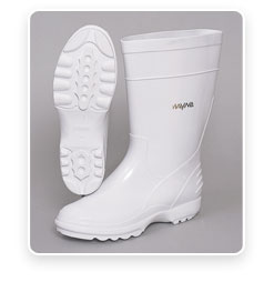 all-white-pvc-gumboot-we18