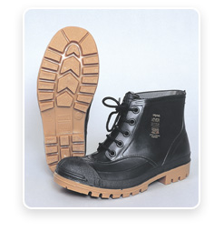 ankle-lace-up-black-gumboot-we20