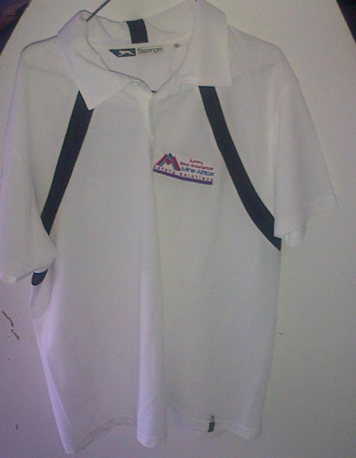 100-cotton-lacoste-golf-shirt-ts02