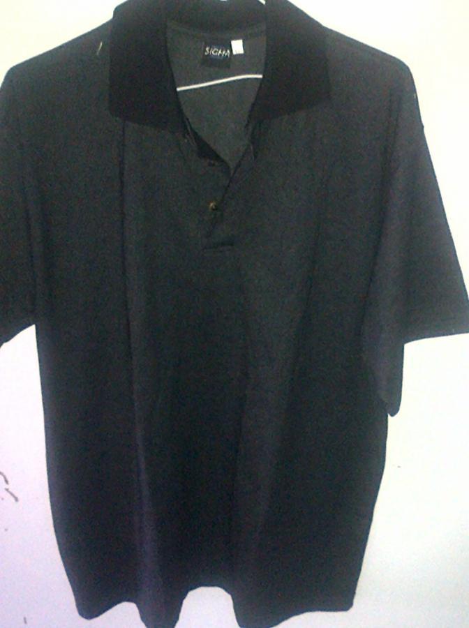 birds-eye-golf-shirts-ts01