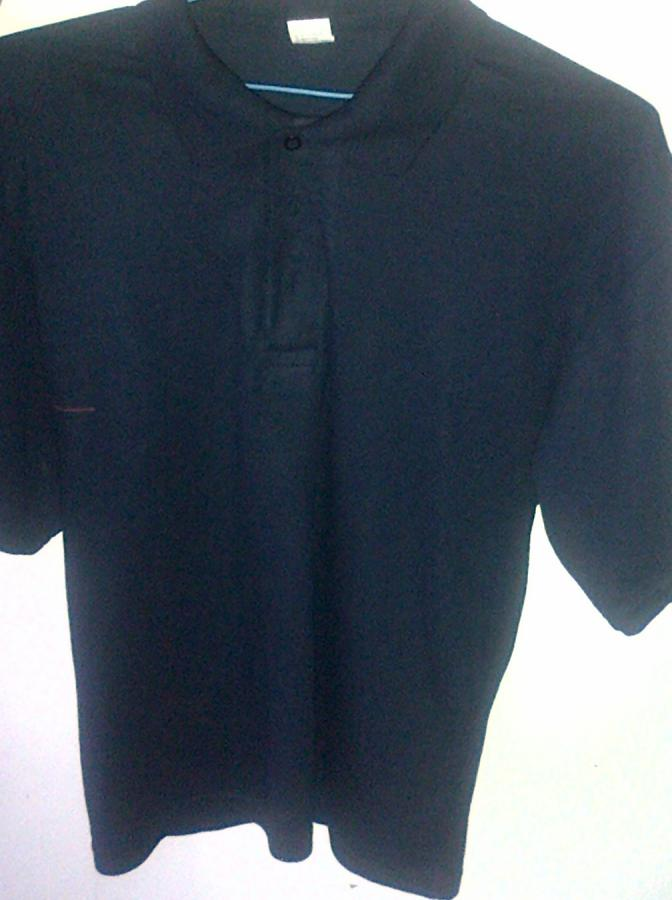 6535-cotton-golf-shirt-ts03