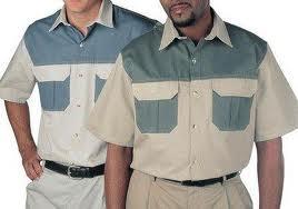 2-pocket-sleeved-work-shirt-ws06