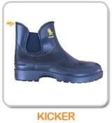 kicker-gumboot-cs02