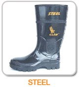 -steel-gumboot-cs04