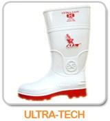 ultra-tech-cs05