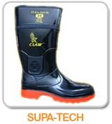 supetech-gumboot-cs06