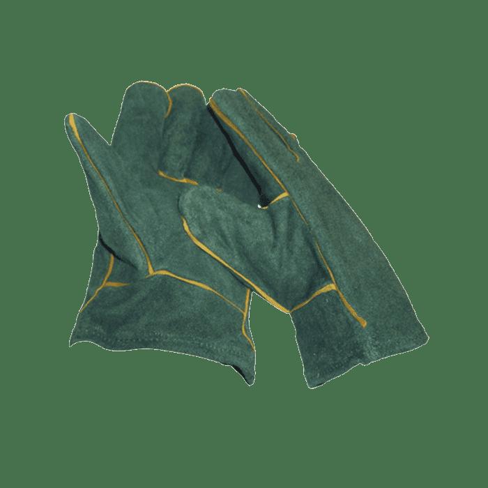 welding-glove-wrist-tg10