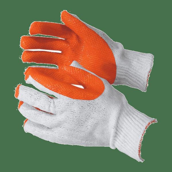 crayfish-gloves-gl01