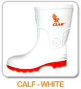 nstc-calf-white-gumboot-cg09