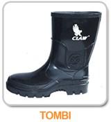-tombi-calf-gumboot-cg07
