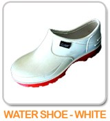 water-shoe-white-cg04