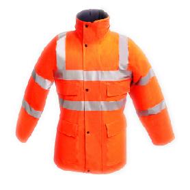 polyster-oxford-jacket-jac-08