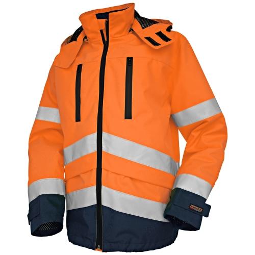 detachable-hood-jacket-jac09