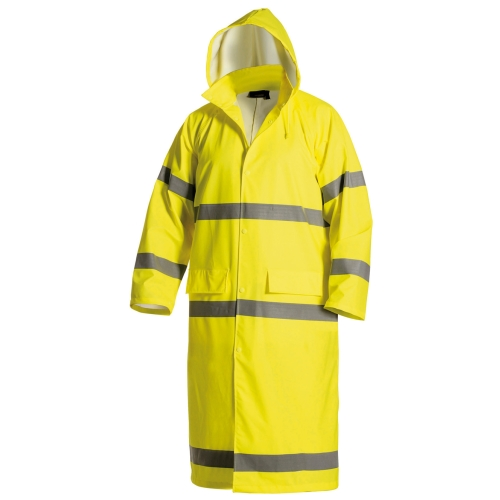 waterproof-long-raincoats-jac-10