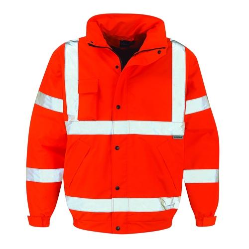 -polyster-oxford-jacket-jac-07