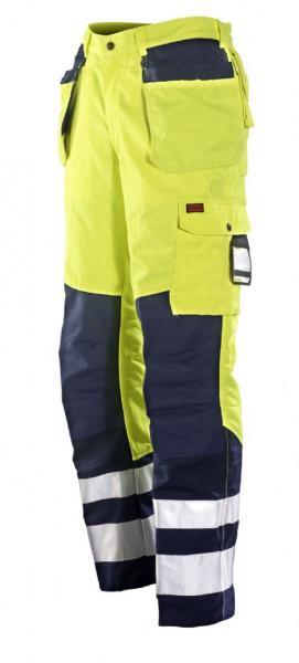 hi-vis-work-trouser-tr03