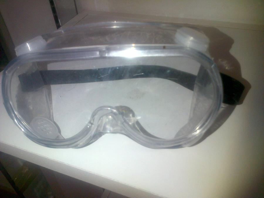 dual-vent-anti-fog-safety-googles-s7