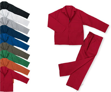 assorted-colours-6535-polycotton-conti-suit-as01