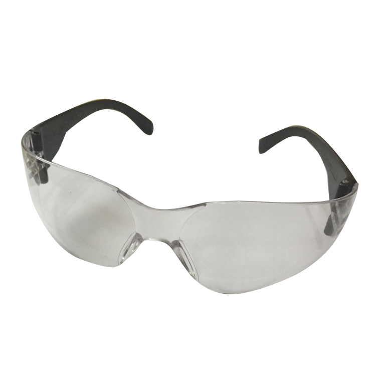 clear-lense-safety-glasses-sg03