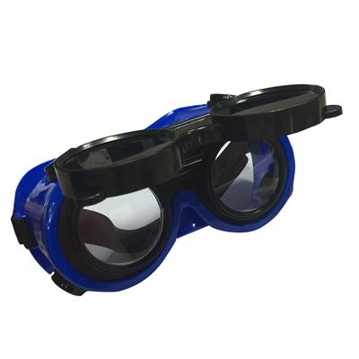 welding-goggle-flip-front
