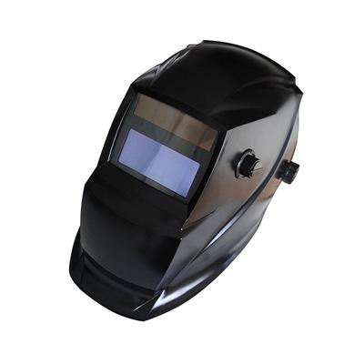 welding-helmet-flip-front