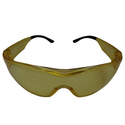 amber-safety-glasses-sg01