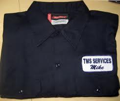 customized-short-sleeved-work-shirt-ws01